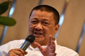 Bos Garuda Indonesia (GIAA) Optimistis Dapat Lalui…