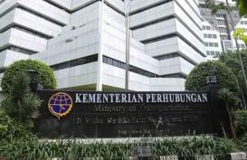 TSS Selat Sunda dan Lombok Berlaku, Ini Persiapan Kemenhub
