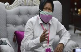 Dahlan Iskan Bandingkan Marah Jokowi dan Risma. Siapa Paling Murka?