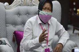 Dahlan Iskan Bandingkan Marah Jokowi dan Risma. Siapa…