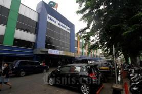 Anies: TNI-Polri Bakal Awasi Ketat Pasar Tradisional…