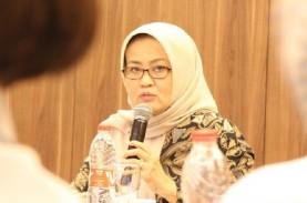 PMDN Selamatkan Investasi Jawa Barat di Triwulan I…