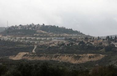 BKSAP DPR dan Parlemen Dunia Tentang Aneksasi Palestina oleh Israel
