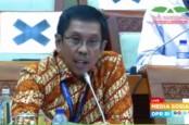 Soal Kasus Subkon Fiktif, Waskita Karya Bakal Lakukan Audit Khusus