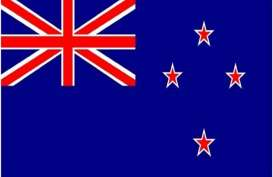 Pemerintah Selandia Baru Suntikkan Dana US$48 Juta untuk Industri Perfilman