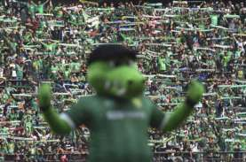 Persebaya Tidak Setuju Liga Indonesia Dilanjutkan,…