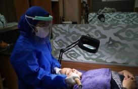 Ini Perawatan Kecantikan di Era New Normal, Tetap Aman dengan Protokol Kesehatan