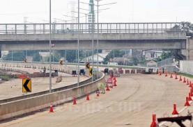 DPR Usulkan Pembangunan Infrastruktur Terintegrasi