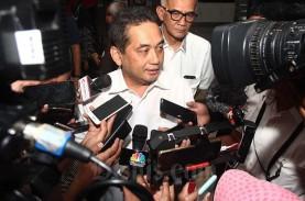 PERDAGANGAN INTERNASIONAL : Fasilitasi Impor Indonesia…