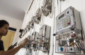 SEKTOR ENERGI : Pemerintah Jamin Tidak Ada Kenaikan Tarif Listrik