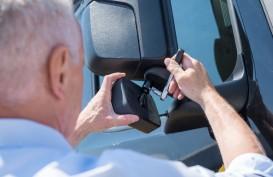 Mudah Dipasang, Teknologi Keselamatan Truk dan Bus Continental RightViu