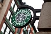 Viral Video Karyawan Intip Pengunjung, Ini Penjelasan Starbucks