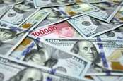 Kurs Jual Beli Dolar AS di Bank Mandiri dan BCA, 2 Juli 2020
