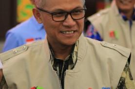 Tips Jadi Pemimpin yang Sukses: VP PT CPI Bagi Ilmu…