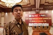 Pemilik Lisensi Pizza Hut Terbesar di AS Bangkrut, Saham PZZA Terkena Imbas