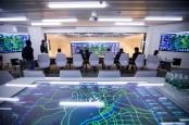 Alibaba Cloud Luncurkan Data Center Ketiga di Indonesia