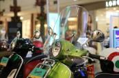 Piaggio Hadirkan Fitur E-Pre Booking, Dorong Penjualan Daring