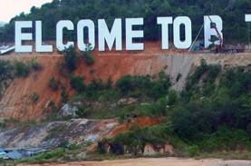 KPU Kota Batam dapat Tambahan Anggaran Pilkada Rp…