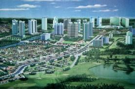 Koridor Timur Jakarta Potensial Pulihkan Ekonomi Pascapandemi?