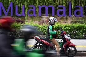 Bank Muamalat Dukung Gerakan Haji Muda BPKH