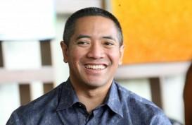 Makin Dipercaya, Pendana Institusi di Investree Tumbuh 42 Persen