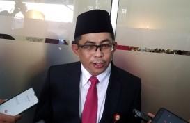 Hoaks Penarikan Tabungan, OJK: Likuiditas Bank di Malang Raya, Pasuruan, Probolinggo Terjaga