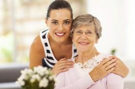 3 Cara Berdamai Dengan Ibu Mertua