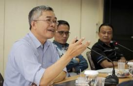Naik ke Kelas Upper Middle Income Country, CORE Indonesia: Ini Kemajuan Ekonomi