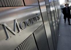Korporasi China Hadapi Gagal Bayar Obligasi, Bagaimana Perusahaan Indonesia?