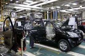 Benarkah Sektor Otomotif Indonesia Masih Menarik bagi…