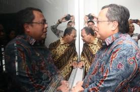 Menristek Bambang Brodjonegoro: 80 Persen Perusahaan…