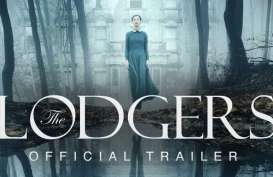 Sinopsis Film The Lodgers, Tayang Jam 23.30 WIB di Trans TV