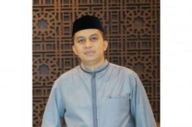 Bos Muamalat Sulampua Pimpin Asbisindo Sulsel