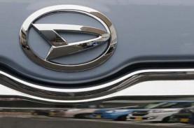 PSBB Transisi Diperpanjang, Daihatsu Jalankan Produksi…
