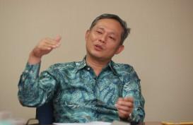 Bos Kino Kembali Borong Saham, Total Mencapai Rp22,69 Miliar