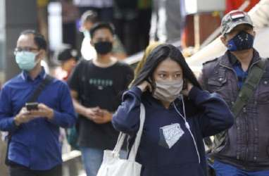 Meski Hijau, Pemantauan Covid-19 di Kota Sukabumi tidak Boleh Kendor