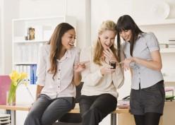 Tips Hadapi Rekan Kerja yang Toxic