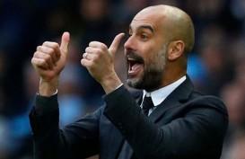Prediksi Skor Man City Vs Liverpool: City Dijagokan Menang