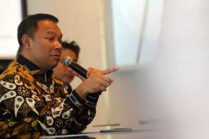 KB Kookmin Bank Siap Menjadi Pemegang Saham Mayoritas Bank Bukopin