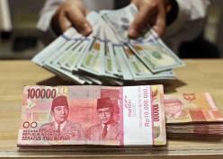 4 Bulan Corona di Indonesia, Rupiah Sempat Deja Vu Rasa 1998