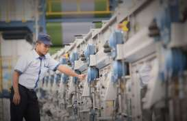 Sritex (SRIL) Imbau Utamakan Pakai Produk Masker dan APD Lokal
