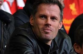 Prediksi Man City Vs Liverpool: Carragher Yakin Laga Bakal Seru