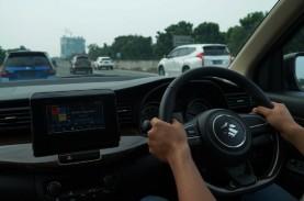 Plus-Minus Beli Mobil Bekas Secara Daring