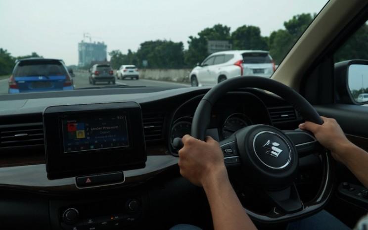 Auto Value memiliki sertifikasi kendaraan yaitu Suzuki Certified Used Car untuk memastikan bahwa mobil yang dijual bukanlah mobil bekas banjir dan tabrakan, odometer tidak diputar, dan surat/surat lengkap. AUTO VALUE