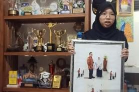 PPDB Jakarta 2020: Siswa Peraih 700 Lebih Penghargaan…
