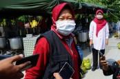 Risma Kaget 'Digerebek' Operasi Militer Gaya Menkes Terawan