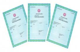 Warga OKI Dapat Cetak KK dan Akta Kelahiran Secara Mandiri