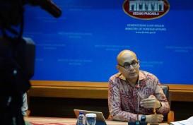 Indonesia dan Prancis Segera Teken 2 Perjanjian terkait Bisnis