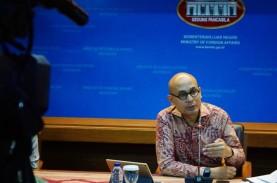 Indonesia dan Prancis Segera Teken 2 Perjanjian terkait…