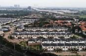 Pil Pahit Bagi Modern Land (MDLN), Dapat Rating Sampah dan Utang Berlimpah